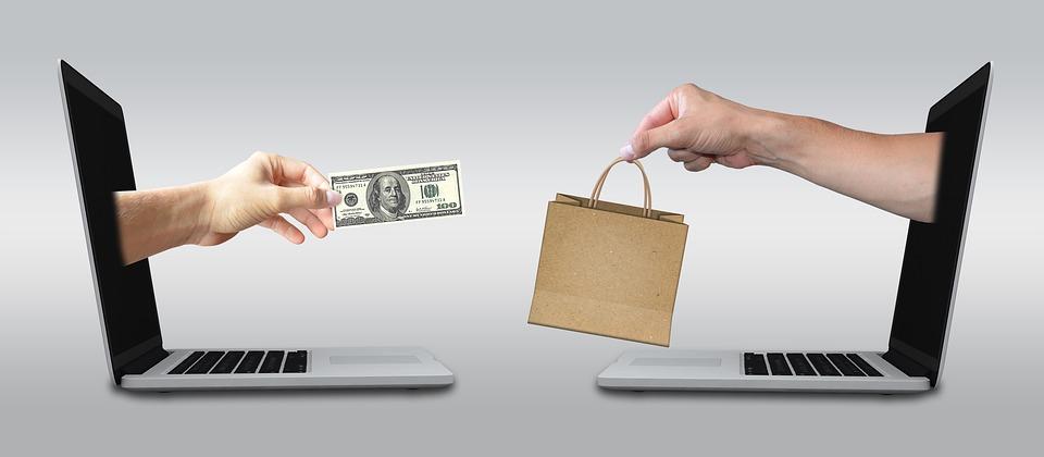 L'e-commerce sostituirà il negozio fisico?