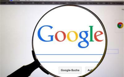Puntare su Google è, in questo momento, la scelta vincente