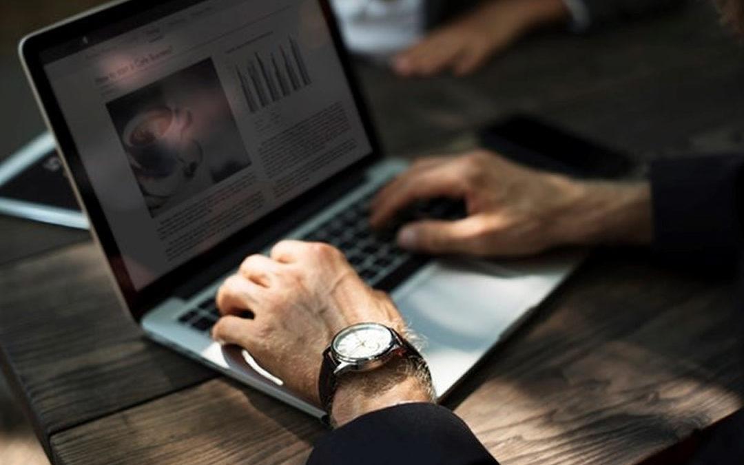 Qualche consiglio per migliorare il successo del  blog