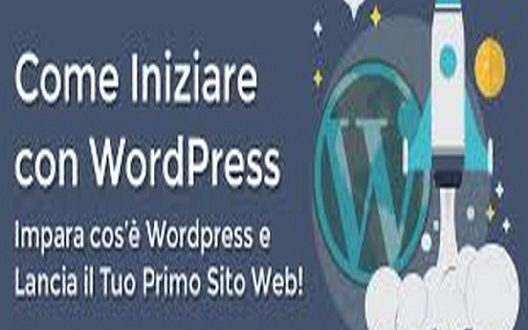 Il mondo WordPress: filosofia e conoscenza di una Community