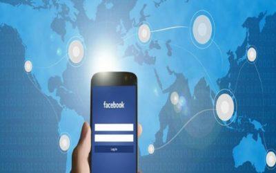 Come cancellare l'iscrizione al social network Facebook