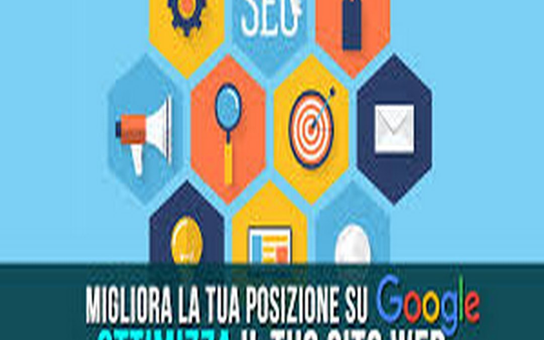 Posizionarsi bene su Google, per avere successo e visibilità