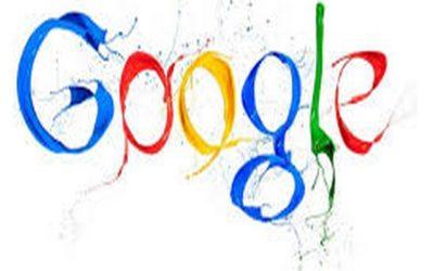 Google la ripetizione garantisce la costanza del significato