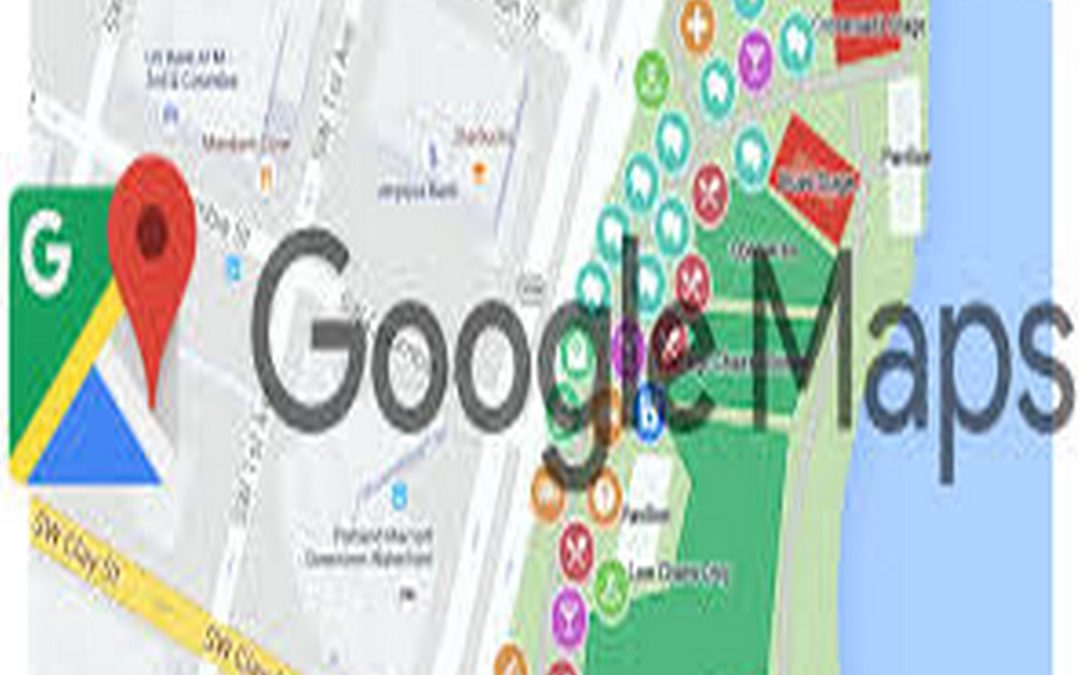 Google Maps app per Android e iOS: navigatore indispensabile (… continua, seconda parte)