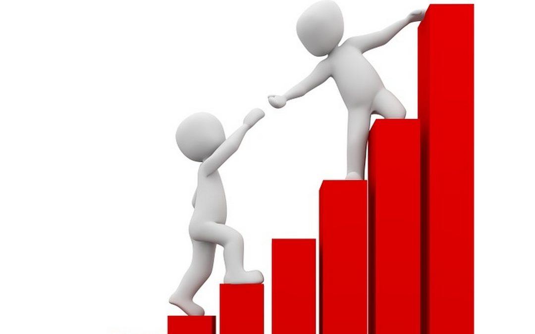 Analisi competitor online: concorrenza, nello stesso mercato
