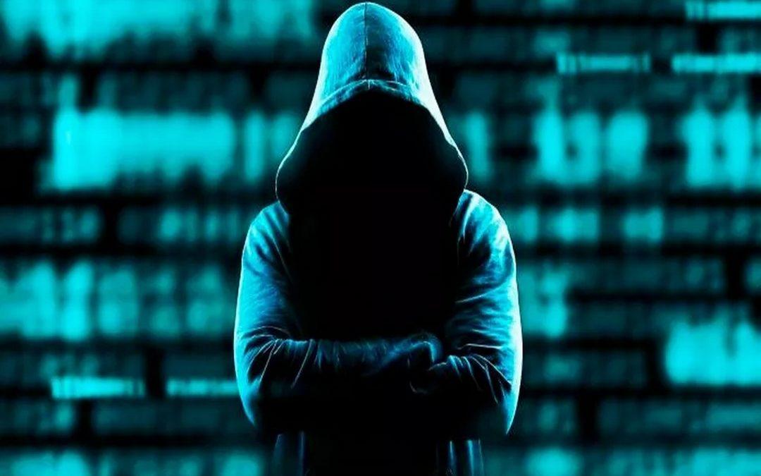 Controllo dei dati: gli stati, hacker e i pirati informatici