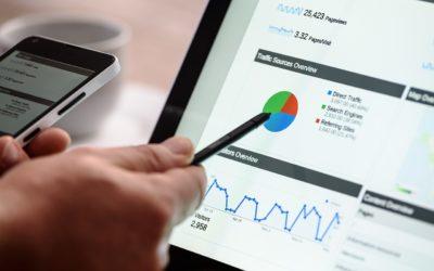 Campagne pubblicitarie su Google: SEM e non ci sono problemi