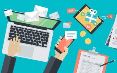 Piccole e Medie Imprese investono su Digital e Web marketing
