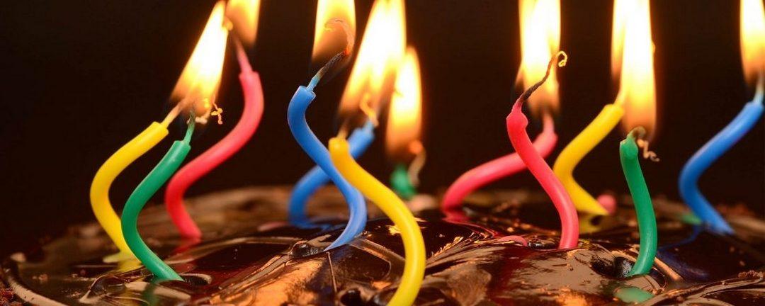Buon compleanno Google: rivoluzione più grande del XX secolo