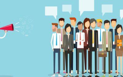 Le Personas su Facebook nel marketing quanto contano ancora