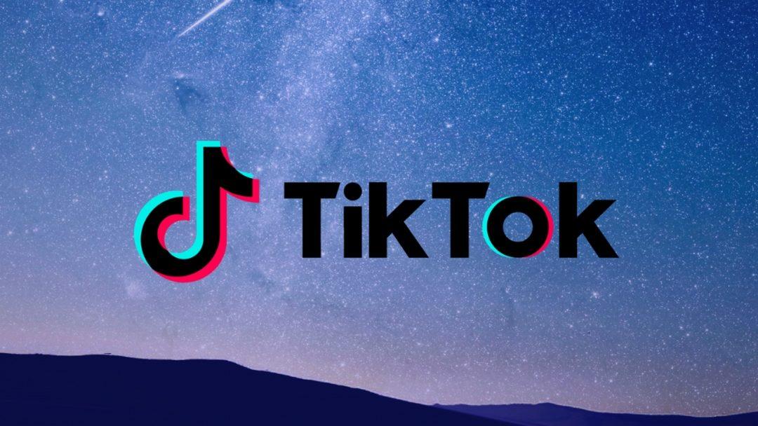 Tik Tok: cos'è, e come funziona; un web marketer di successo