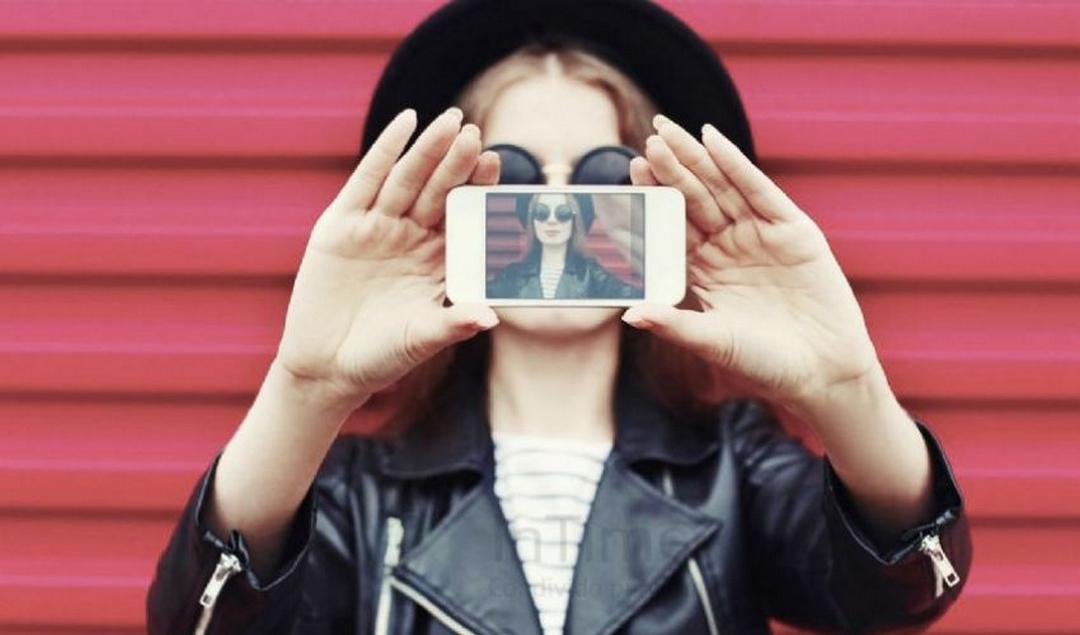 Quanto guadagnano influencer su Instagram? Svelati i cachet!