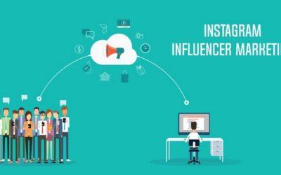 Instagram, Influencer, Marketing: il mondo dei social media!