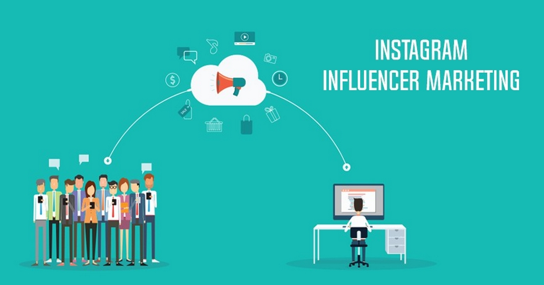Instagram, Influencer, Marketing: il mondo dei social media!