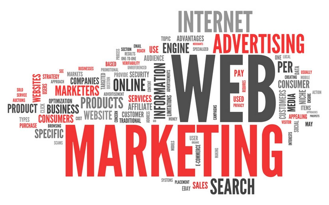 Webmarketing SitiWeb.RE leader del web strategie performanti