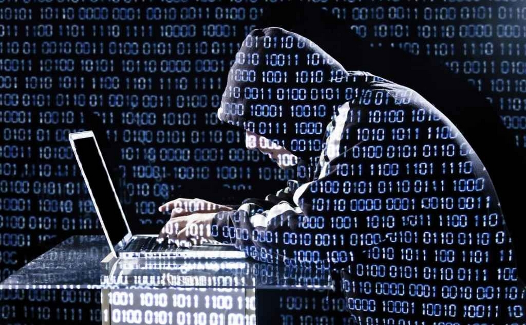 Combattere botnet sempre diventa più difficile per siti web!