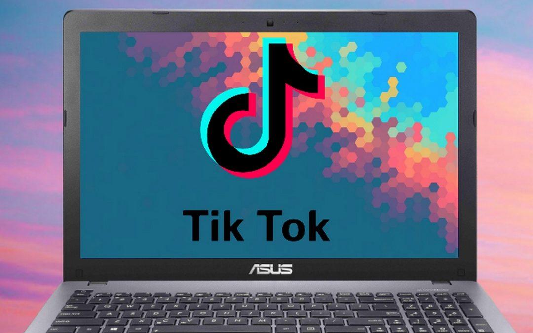 Le caratteristiche di TikTok sul PC: scaricare un emulatore
