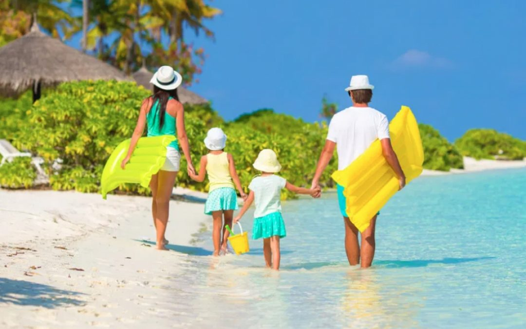 Ottimizzare core business settore turistico nell'era Covid