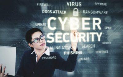 Le regole principali per la sicurezza informatica, il mantra