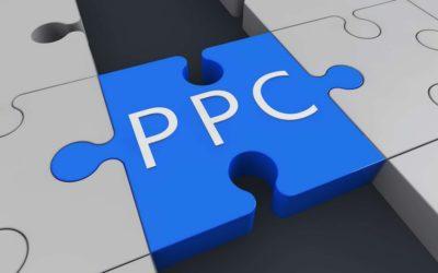 Il PPC può creare la tua attività così come può distruggerla