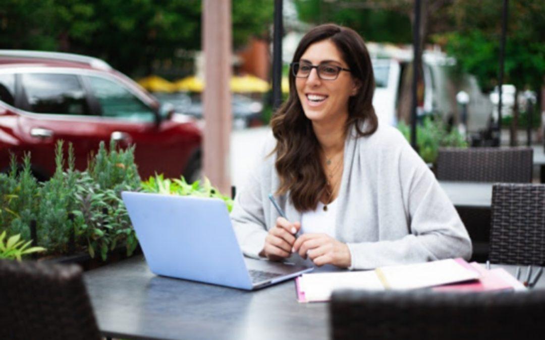 Tre assi di competenza freelance nel mondo del web marketing
