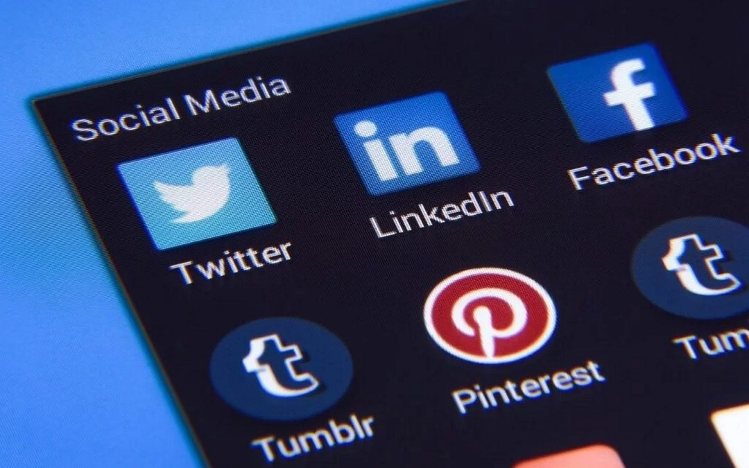 Digital Marketing, opportunità utile per rimettersi in gioco