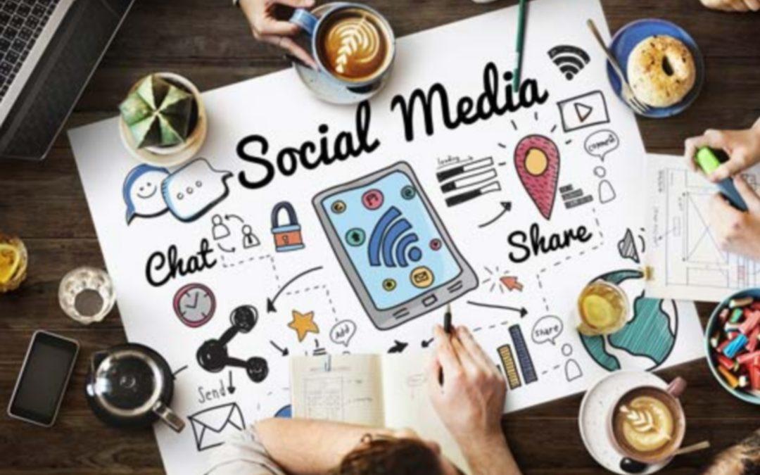 """""""Web marketing"""" e """"web marketer"""", sono professioni? Oggi sì!"""