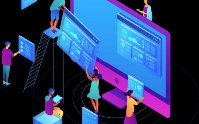 Ideare una strategia per campagne web marketing di successo!