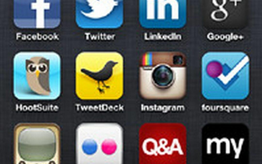 Cosa è successo ai social network? L'innovazione è morta?