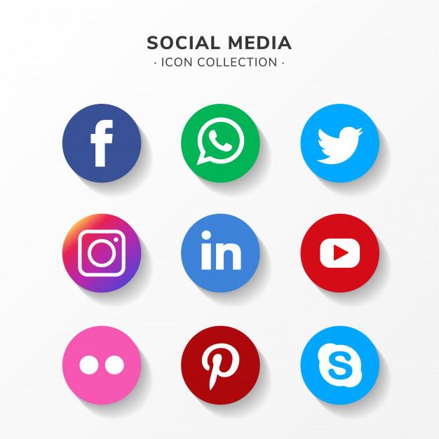 Yubo è quasi la più grande applicazione di social media, con più di 40 milioni di utenti.