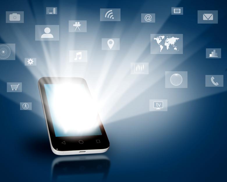 Passeremo 420 milioni di anni sui social media nel 2021