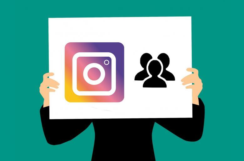 Facebook lavora su una versione di Instagram per gli under 13