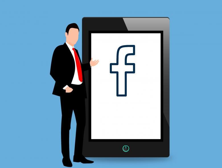 Il nuovo  fenomeno dei social media ci sta facendo a pezzi