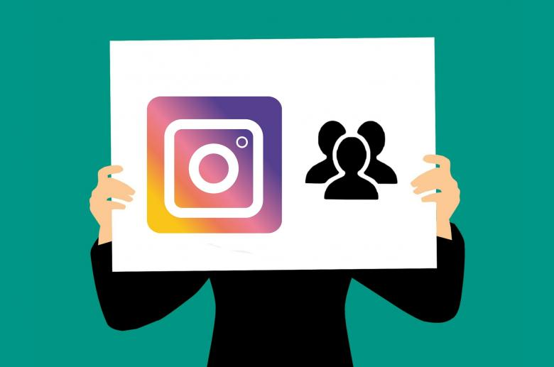 Come monetizzare i tuoi canali di social media
