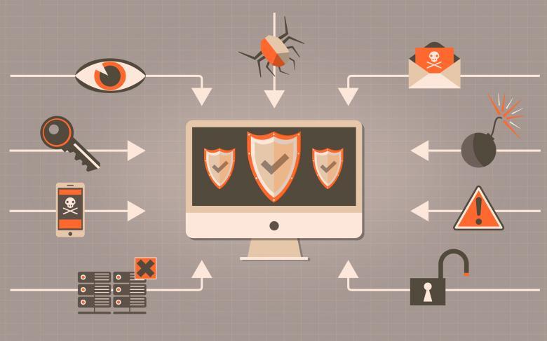 Perché è importante avere un sito certificato SSL