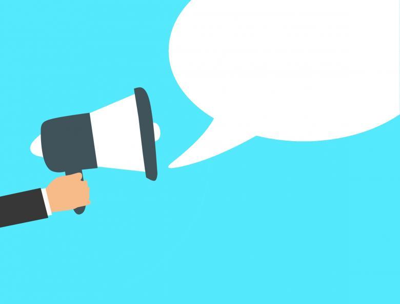 Usare la pubblicità di affiliazione per migliorare la credibilità del marchio del sito web