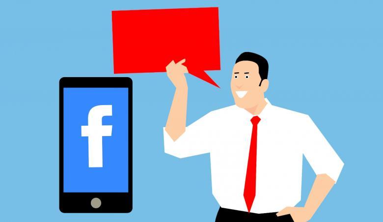 Come usare i post GMB e gli eventi di Facebook per il marketing locale
