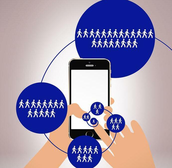 Come attirare clienti qualificati quando si ha un business online