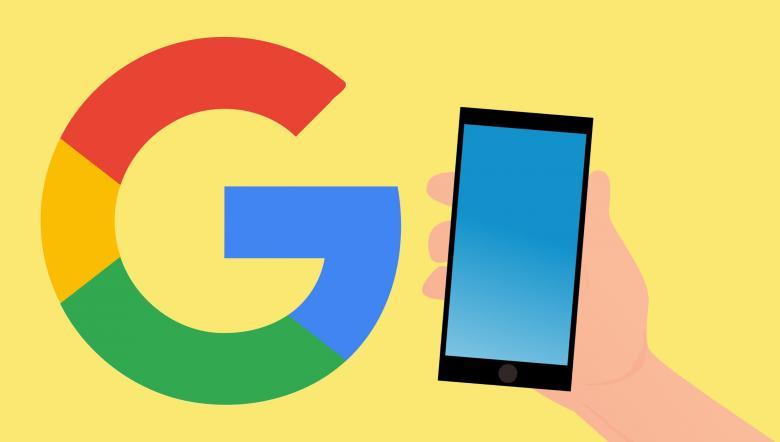 Quattro modi per aumentare la tua reputazione su Google Search
