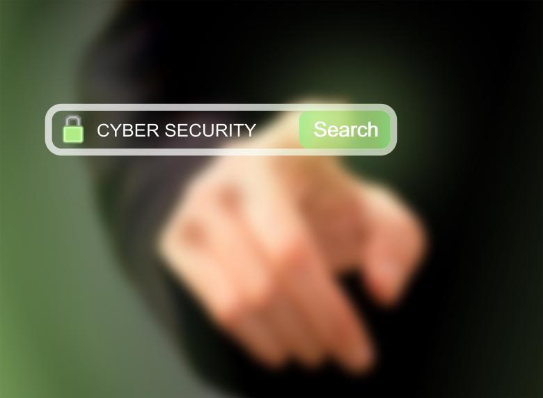 ExtraHop aggiunge nuovi servizi di caccia alle minacce e di consulenza di rete