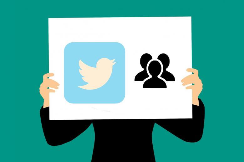 """Un ricercatore della NMSU esplora il """"lato oscuro"""" dell'influenza dei social media sulla partecipazione politica"""